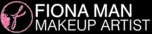 Fiona Man | Toronto and GTA Makeup Artist