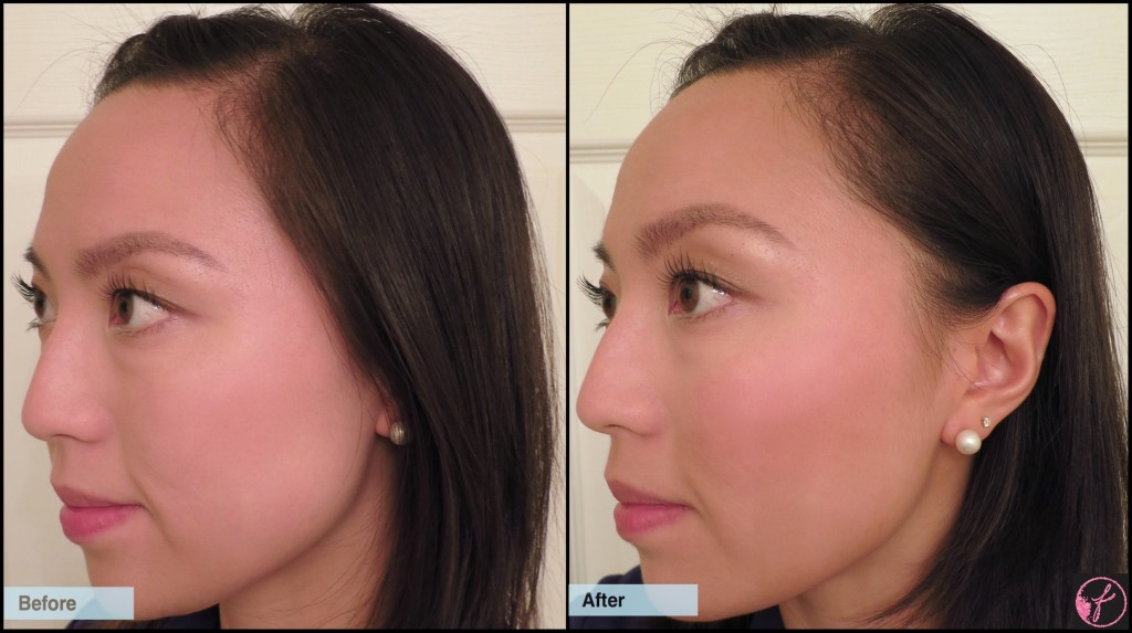 HOW TO: Bronzer + Blush – Fiona Man