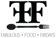 Food Friday Logo