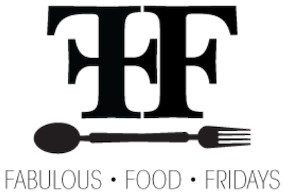 Food Friday Logo