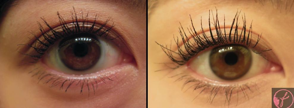 Review Revitalash Advanced Eyelash Conditioner Fiona Man