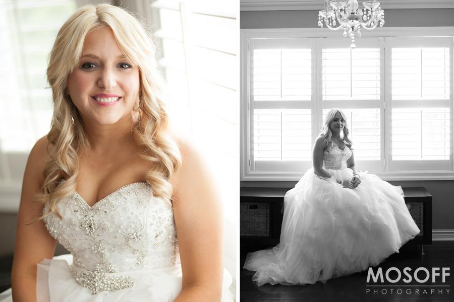 WEDDING-TORONTO-PHOTOGRAPHY-104