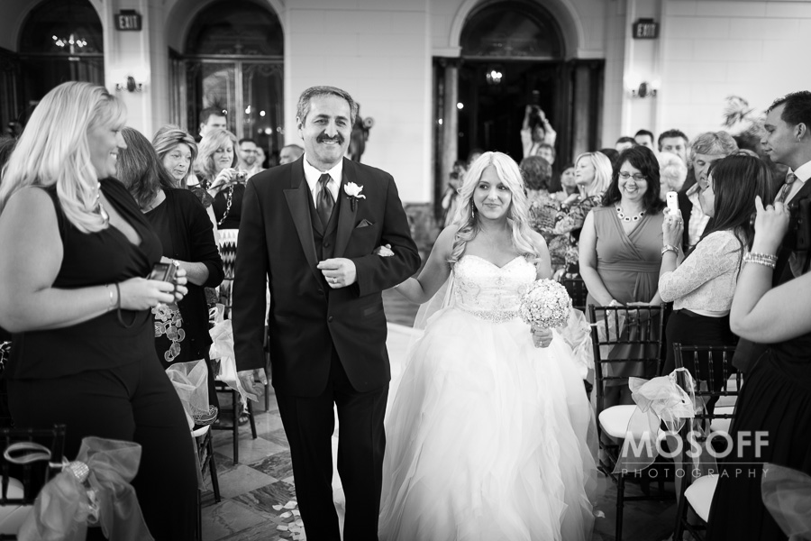 WEDDING-TORONTO-PHOTOGRAPHY-112