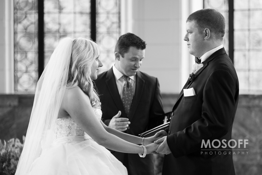WEDDING-TORONTO-PHOTOGRAPHY-113