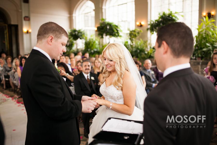 WEDDING-TORONTO-PHOTOGRAPHY-116