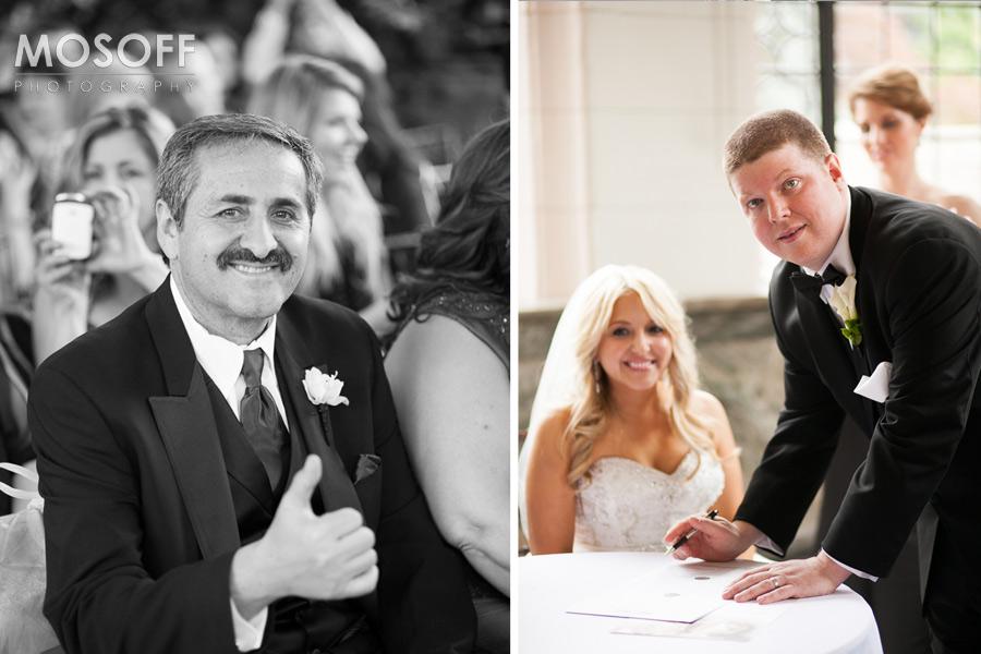 WEDDING-TORONTO-PHOTOGRAPHY-118