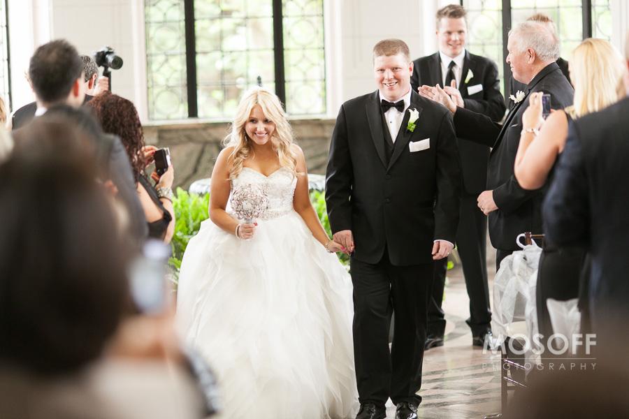 WEDDING-TORONTO-PHOTOGRAPHY-119