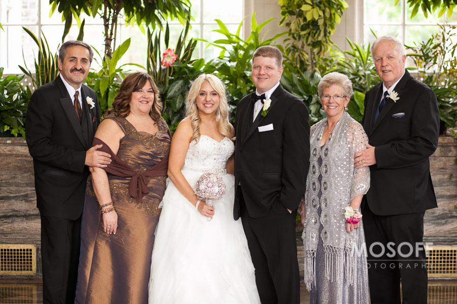 WEDDING-TORONTO-PHOTOGRAPHY-120