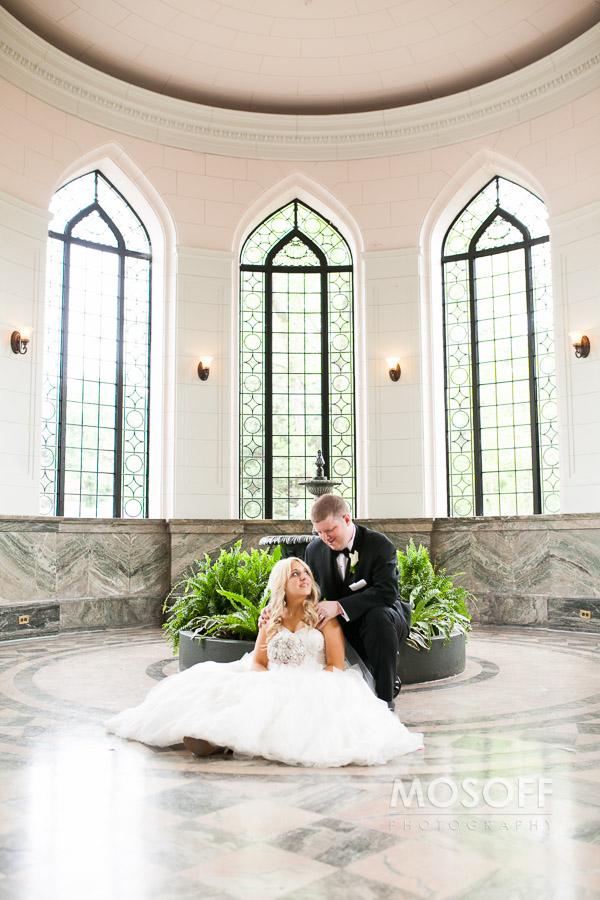 WEDDING-TORONTO-PHOTOGRAPHY-121