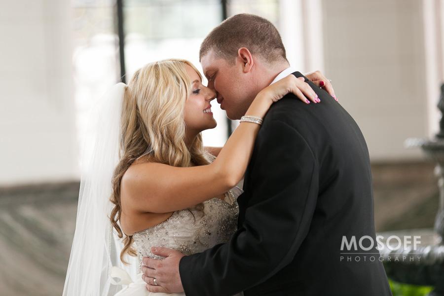 WEDDING-TORONTO-PHOTOGRAPHY-122