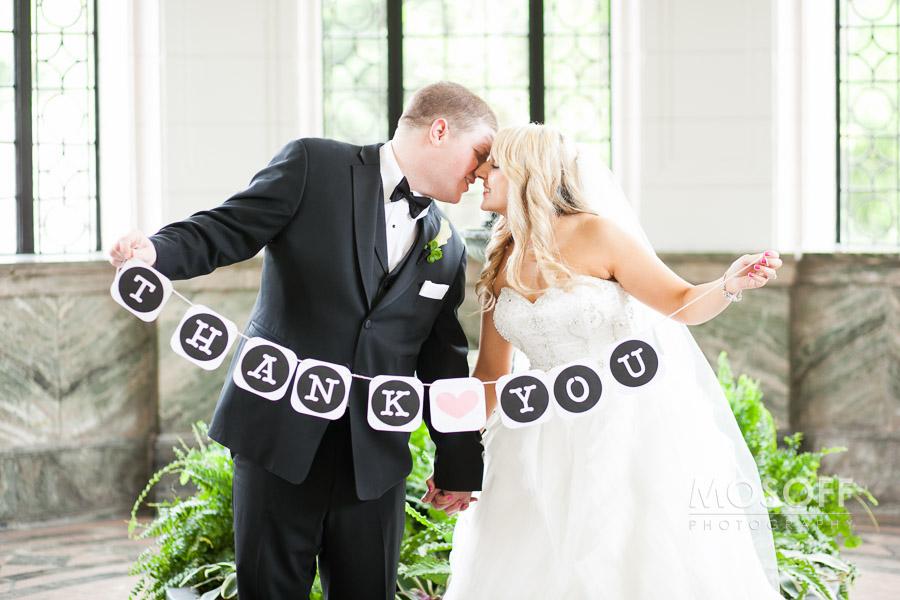 WEDDING-TORONTO-PHOTOGRAPHY-123