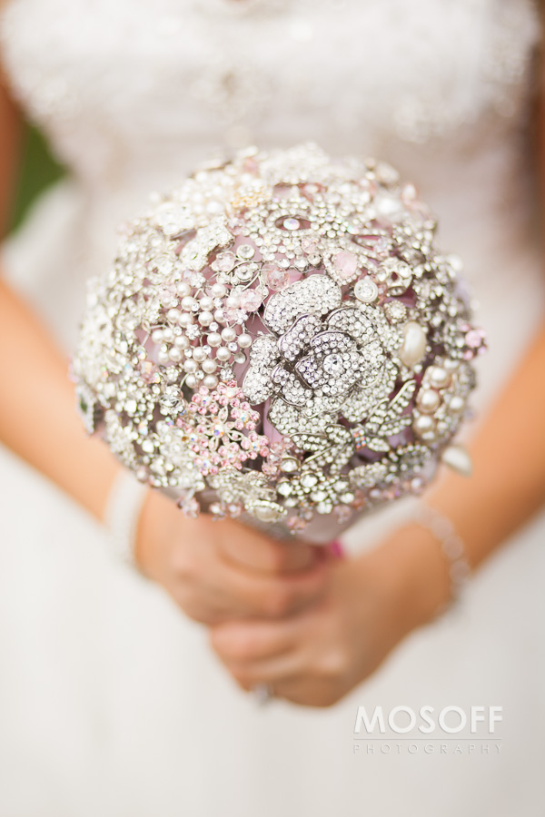 WEDDING-TORONTO-PHOTOGRAPHY-124
