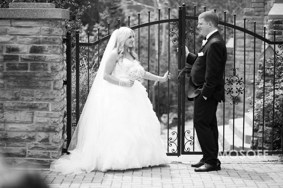 WEDDING-TORONTO-PHOTOGRAPHY-126