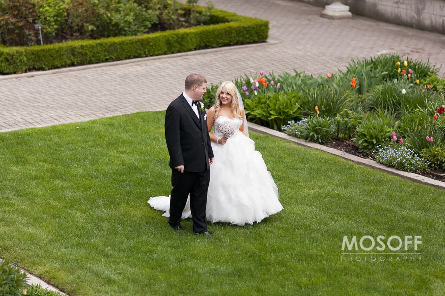 WEDDING-TORONTO-PHOTOGRAPHY-127