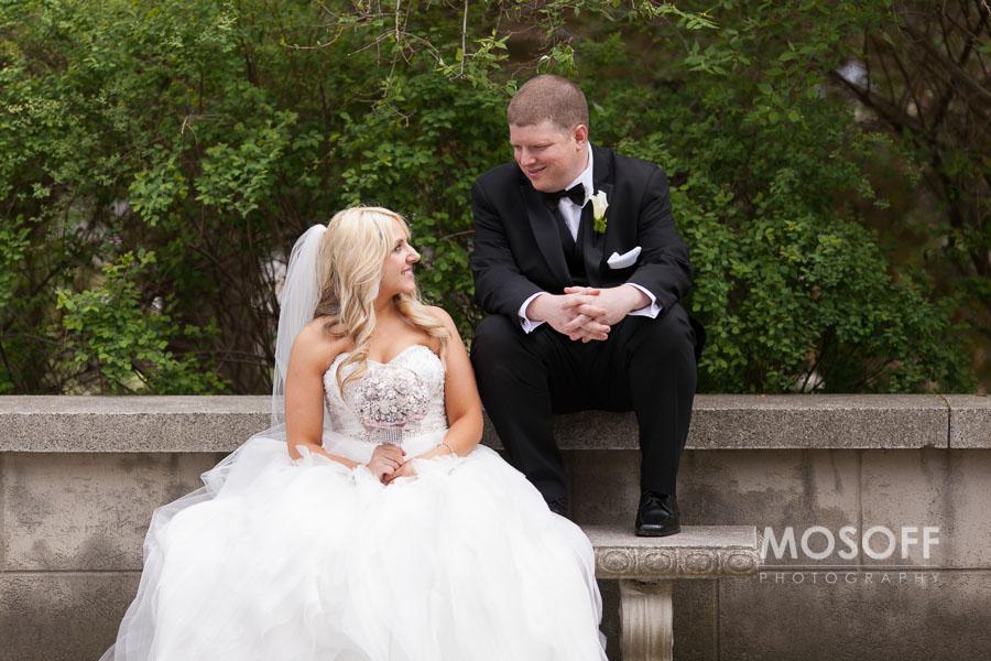 WEDDING-TORONTO-PHOTOGRAPHY-128