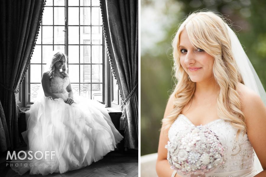 WEDDING-TORONTO-PHOTOGRAPHY-129