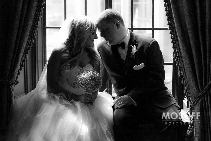 WEDDING-TORONTO-PHOTOGRAPHY-130