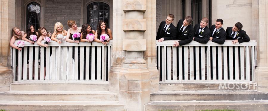WEDDING-TORONTO-PHOTOGRAPHY-131