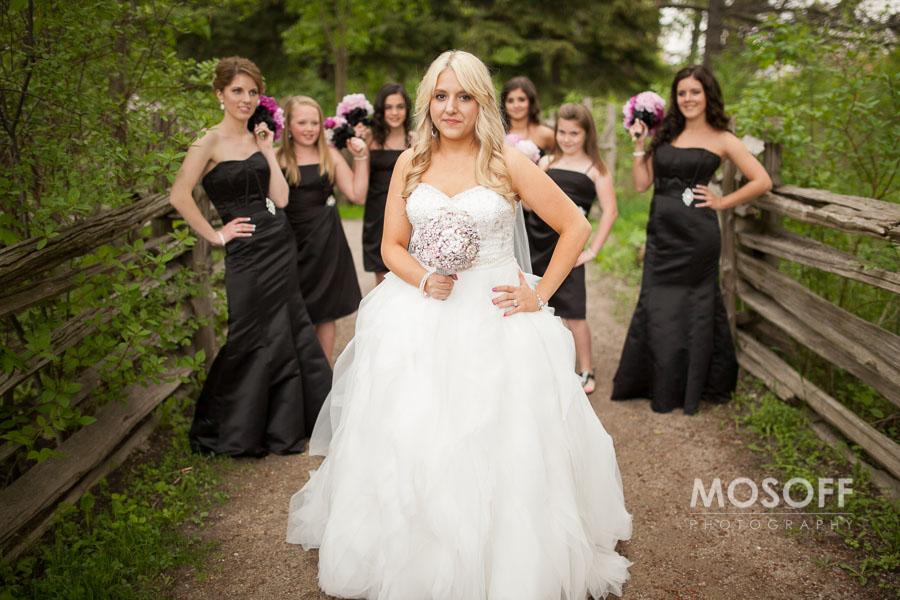 WEDDING-TORONTO-PHOTOGRAPHY-135