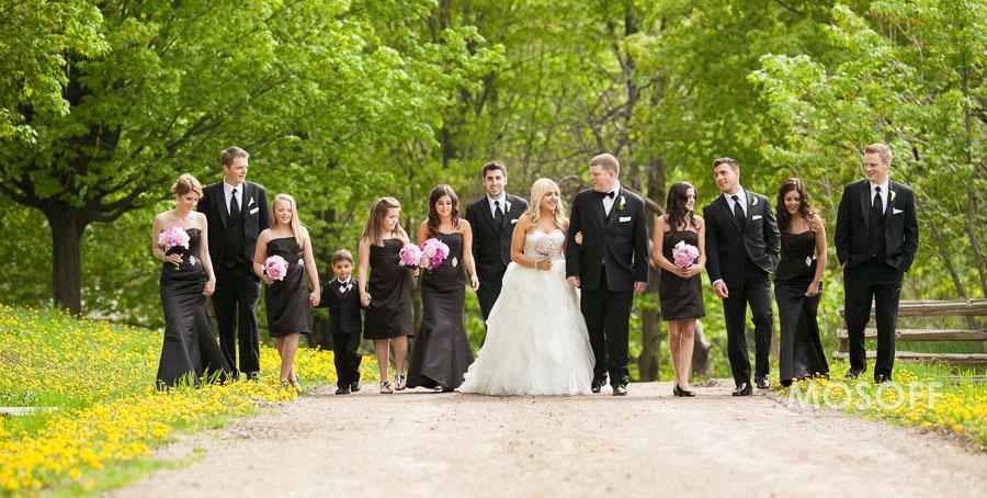 WEDDING-TORONTO-PHOTOGRAPHY-136