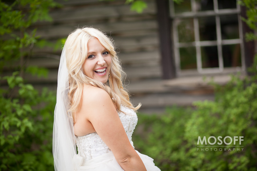 WEDDING-TORONTO-PHOTOGRAPHY-137
