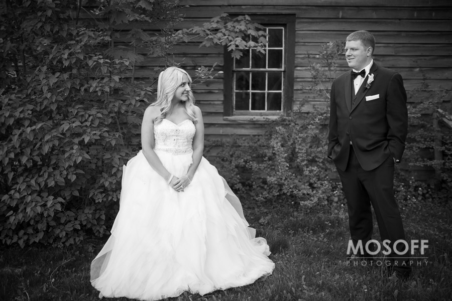 WEDDING-TORONTO-PHOTOGRAPHY-138