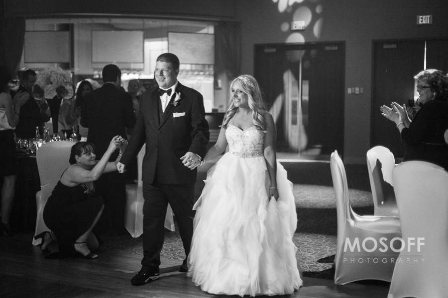 WEDDING-TORONTO-PHOTOGRAPHY-142