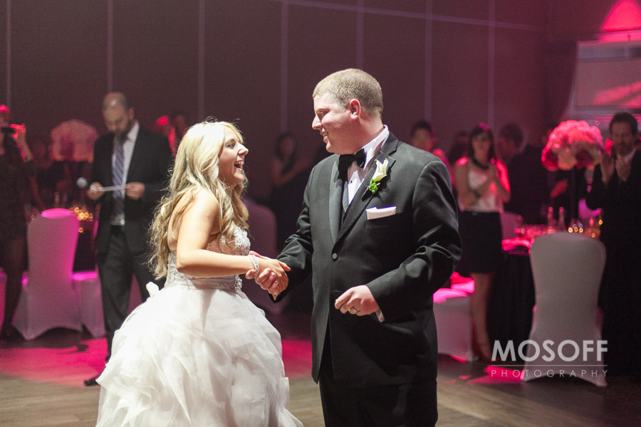 WEDDING-TORONTO-PHOTOGRAPHY-148
