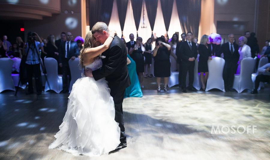 WEDDING-TORONTO-PHOTOGRAPHY-149