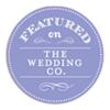 Wedding Co