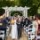 WEDDING | Vanessa + Jon by Stephen Sager Photography & SDE Weddings