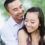 ENGAGEMENT | Mary + Alfred by Cari Zhu Photography